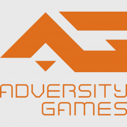 Interview: Joseph Norris, Adversity Games