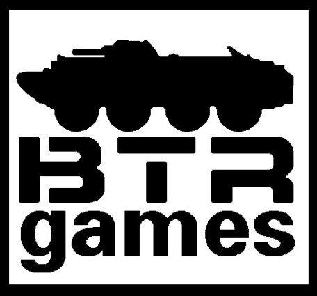 BTR Games